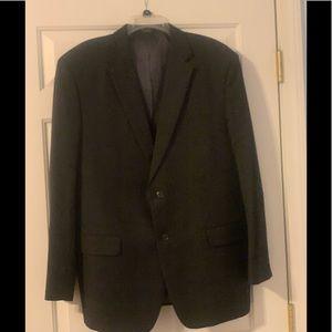 Men's Jones New York 2 Piece Suit